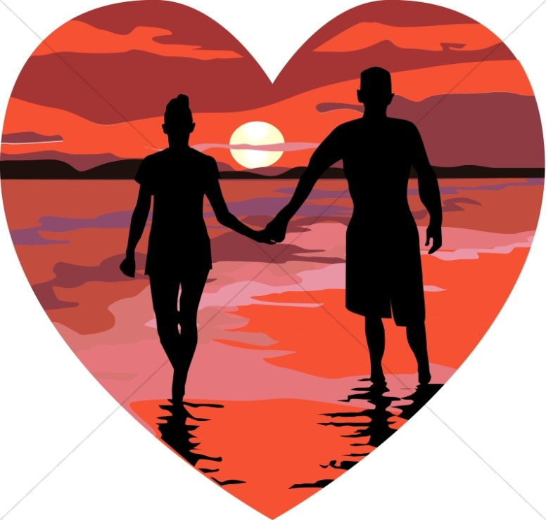 776x740 Christian Valentine's Day Clipart, Valentine's Day Images