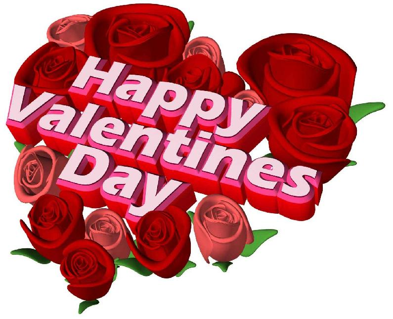 Valentine Day Images | Free download best Valentine Day Images on ...