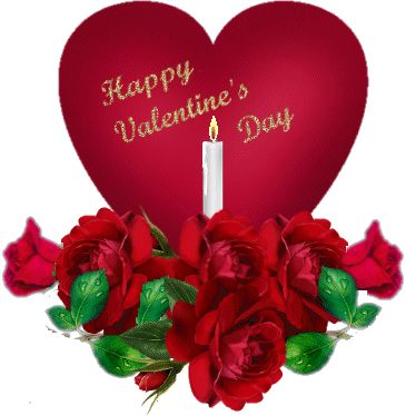 365x373 Best Valentines Day Pics Ideas Valentines Day