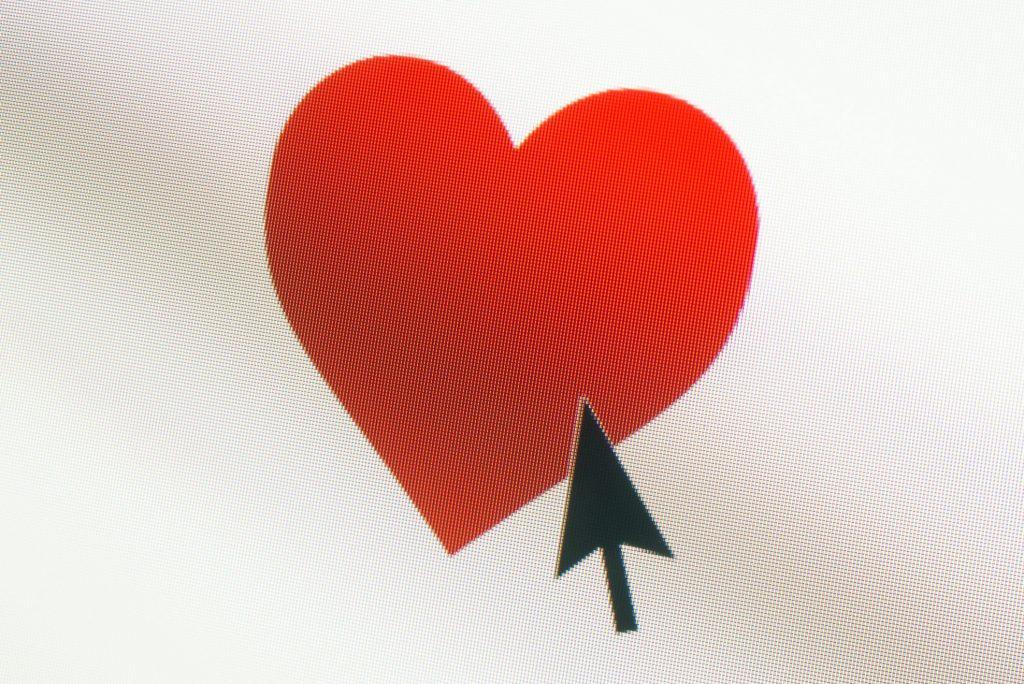 1024x684 Valentine ~ Valentine Heart Animals Free Clip Art Images Internet