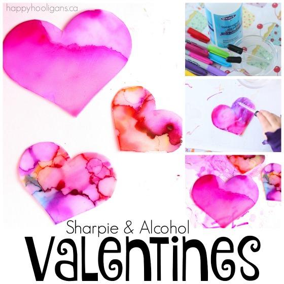 Valentine S Day Art Free Download Best Valentine S Day Art On