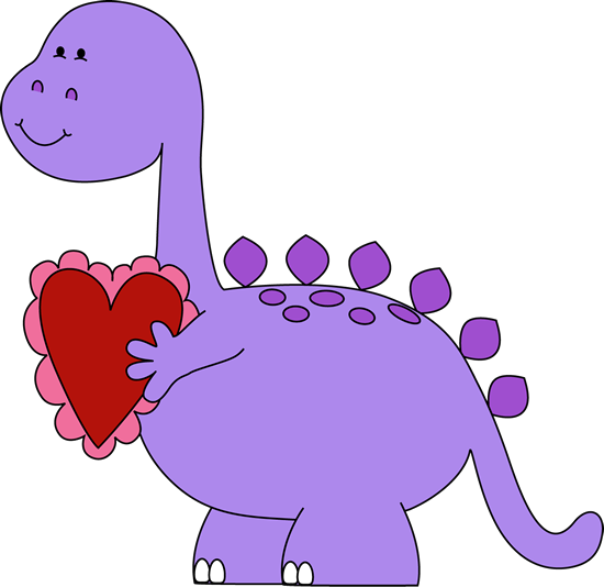 550x534 Valentines Day Clipart For Sharing On Valentines Day Clipartix
