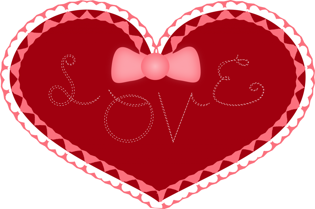 Valentines Clipart Images   Free download on ClipArtMag