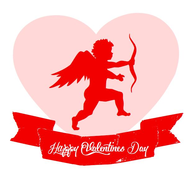 625x593 63 Best Holiday Valentine's Images Entertaining