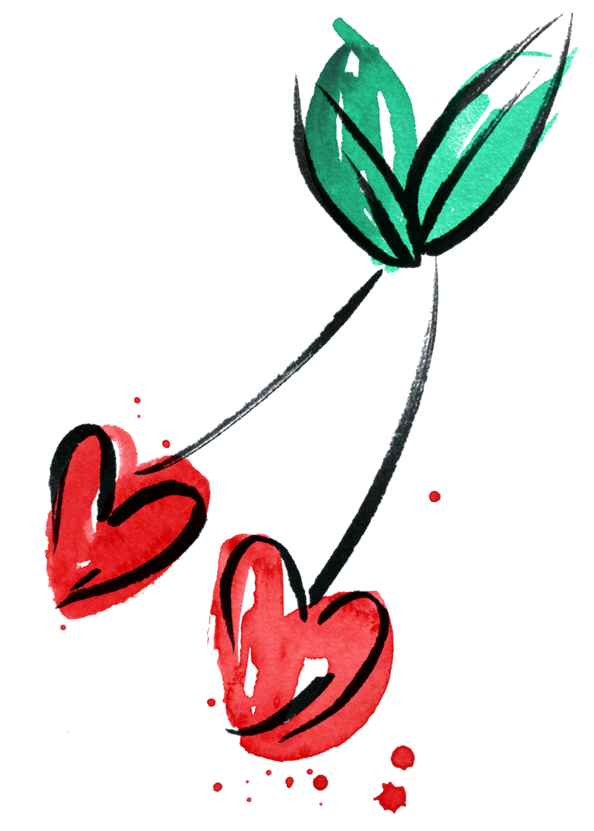 1200x1680 Make Quirky Valentine's Day Cards Picmonkey