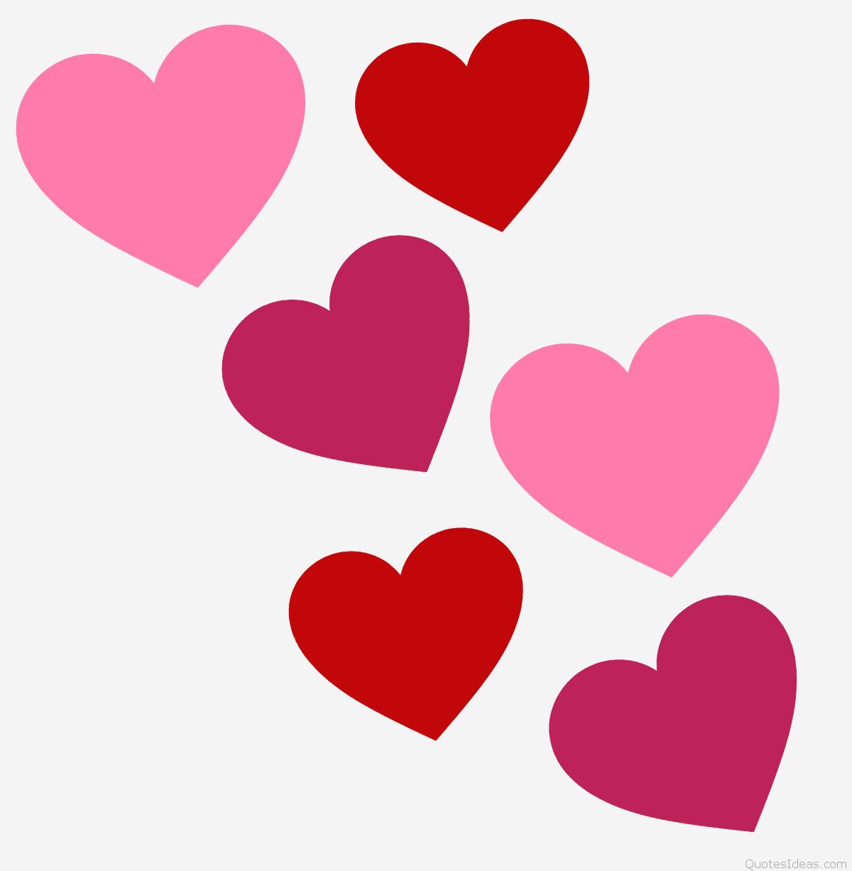 1200x1227 Valentine's Day Clipart Valentine Background