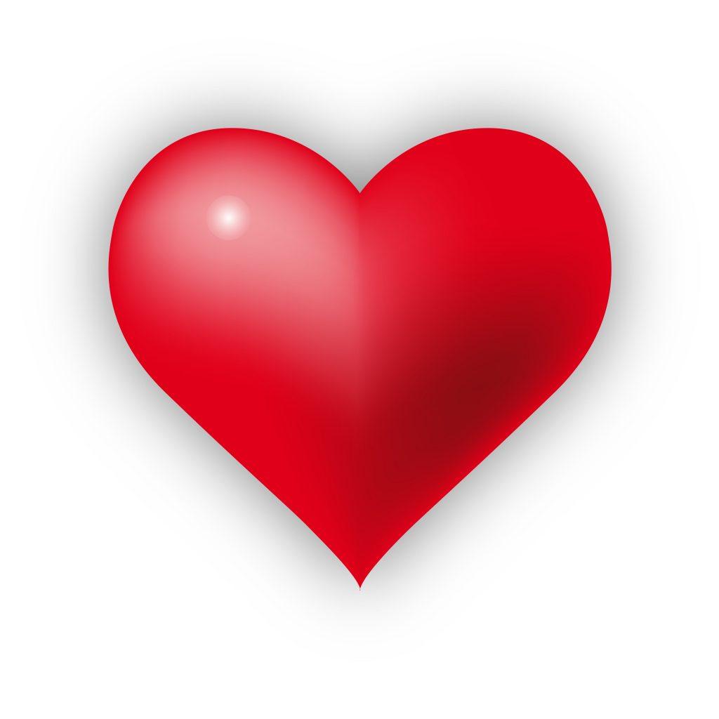 1024x1024 Valentine ~ Marvelous On Valentines Day Photo Inspirations Heart