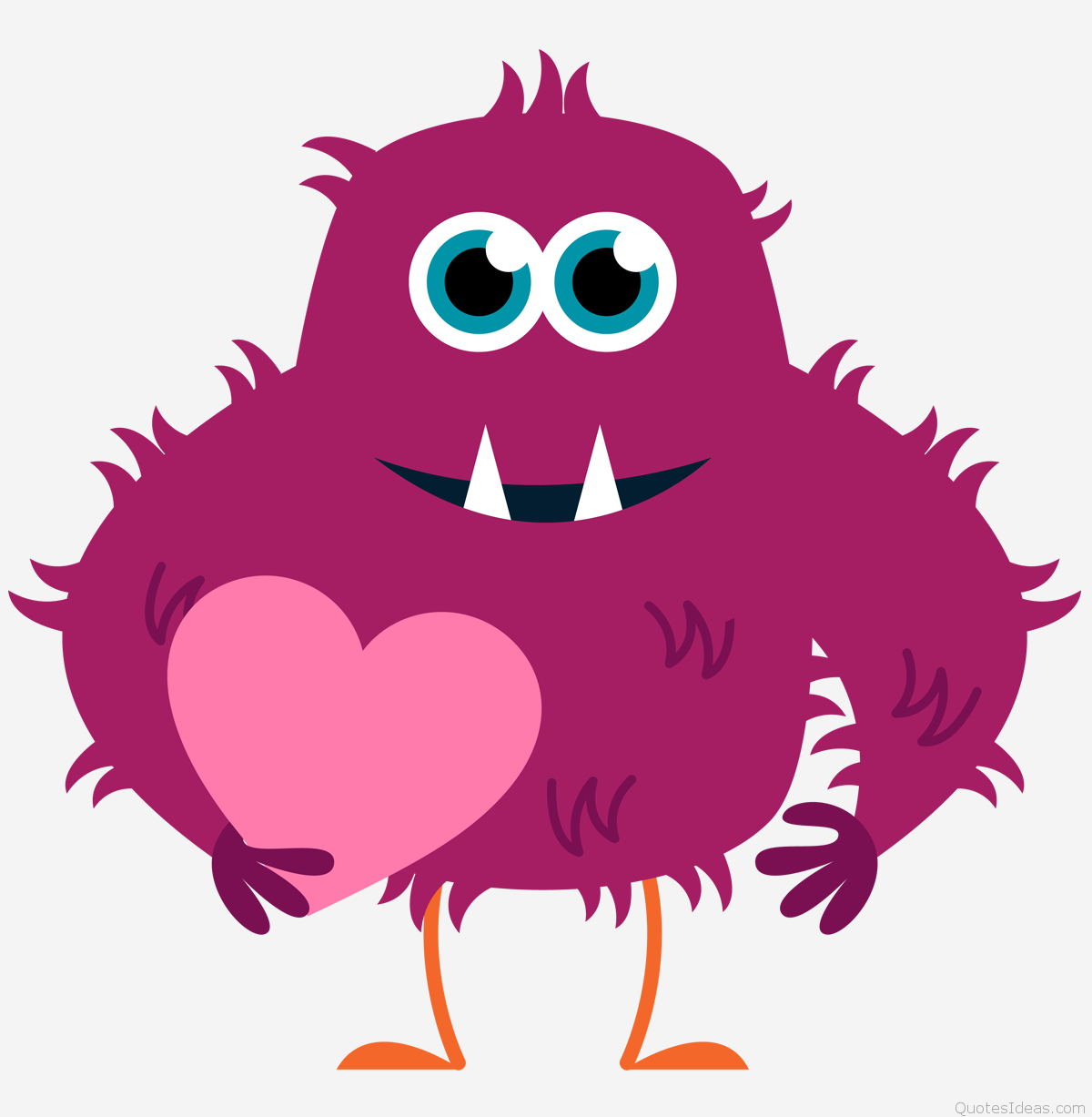 1200x1227 Cartoons Happy Valentine's Day Clipart Photos Images