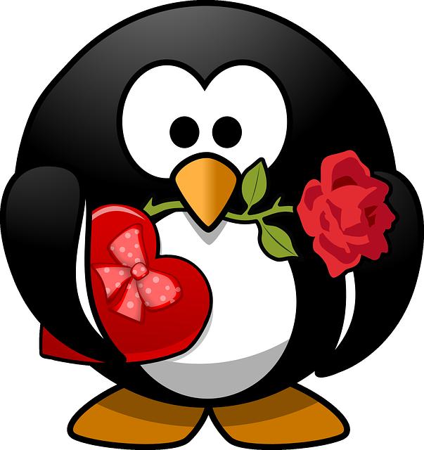 603x640 Cheesy Valentine's Day Jokes