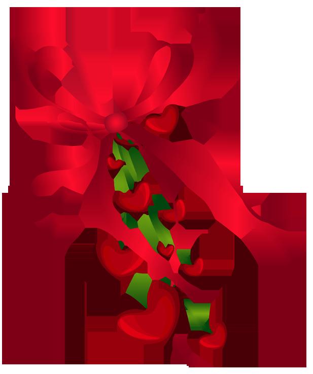 617x737 Valentine Day Clip Art