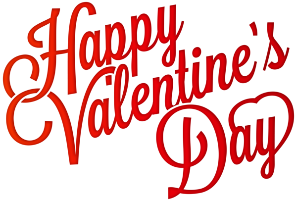 600x406 Valentines Day Clip Art Amp Look At Valentines Day Clip Art Clip Art