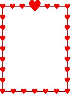 236x317 Valentine's Day Images Valentine's Day Vector Art Free Vector