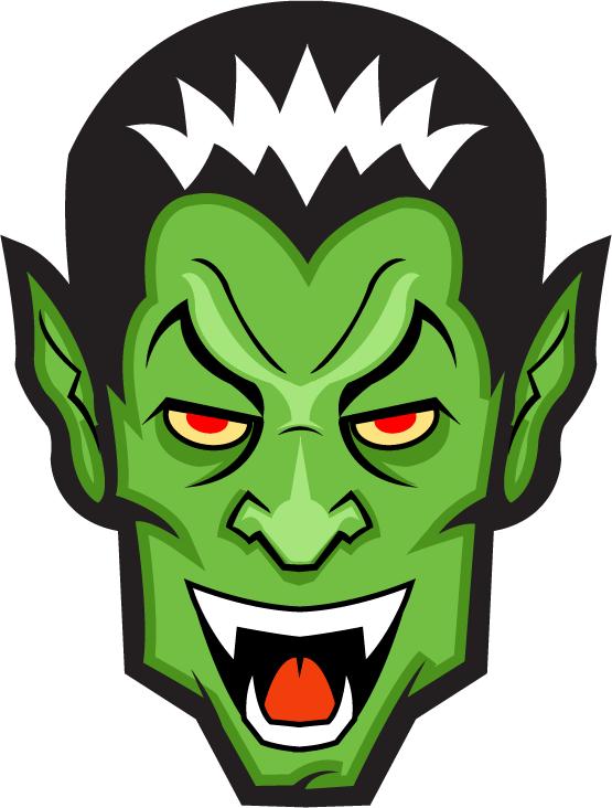 555x732 Halloween Vampire Clip Art.png