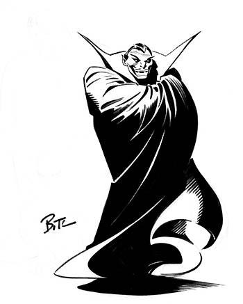 350x437 14 Best Vampire Images Comics, Animal Paintings