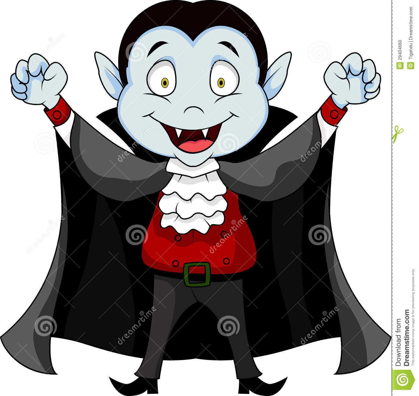 1375x1300 Vampire Clipart Funny