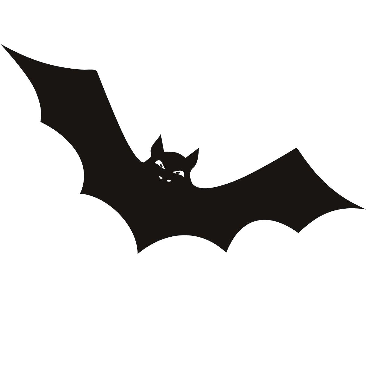1200x1200 Goosebumps Clipart Vampire Bat