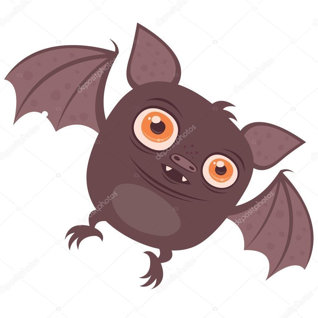 1024x1024 Ideal Vampire Bat Cartoon Wallpapers Unknown Resolutions High