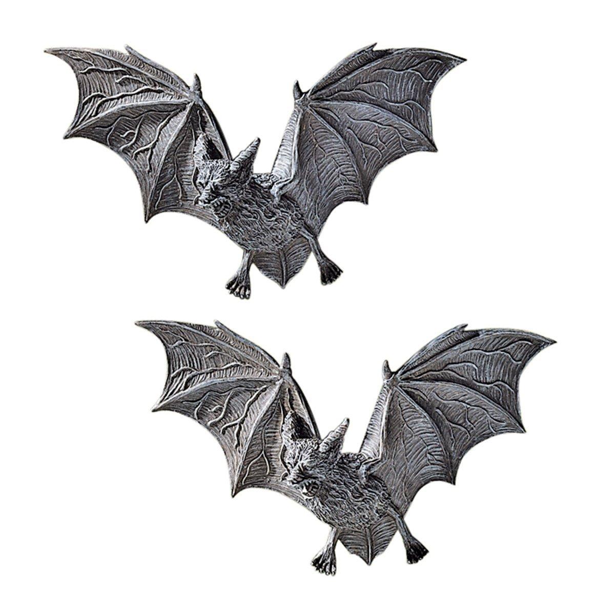 1200x1200 Vampire Bat