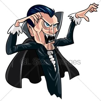 325x325 Vampire Kid Gl Stock Images