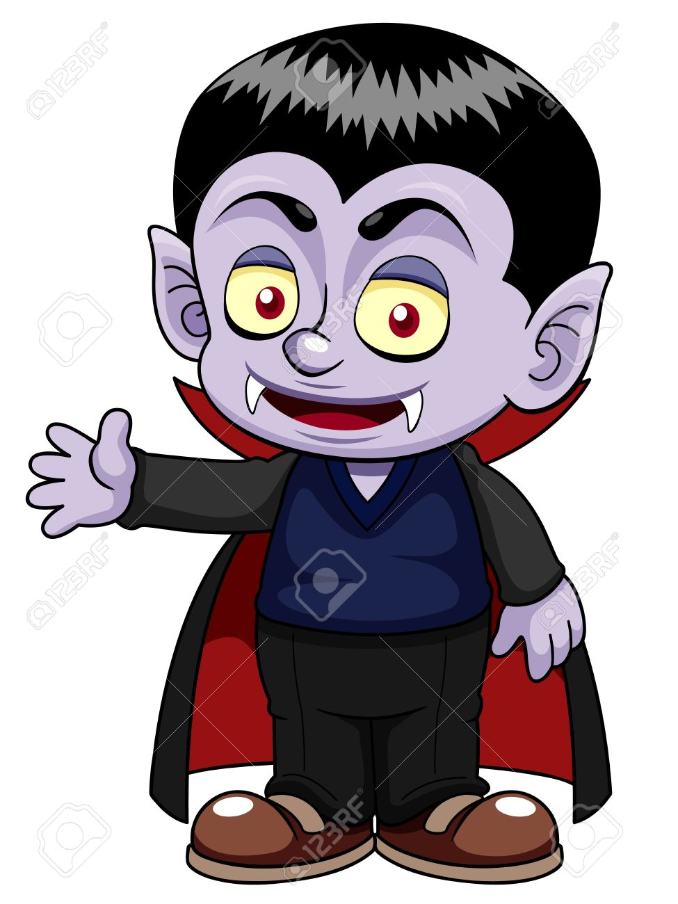 975x1300 Vampire Clipart Dracula
