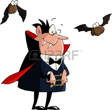 450x442 10,302 Vampire Bat Cliparts, Stock Vector And Royalty Free Vampire
