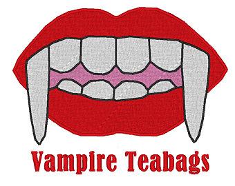 340x270 Vampire Fangs Etsy