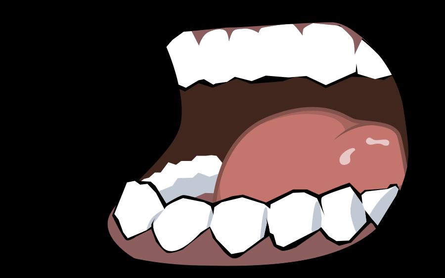 900x563 Teeth Png Clip Arts, Teeth Clipart