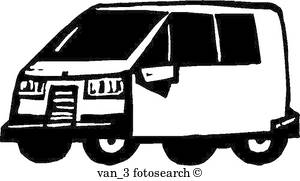 300x181 Passenger Van Clip Art Illustrations. 1,191 Passenger Van Clipart