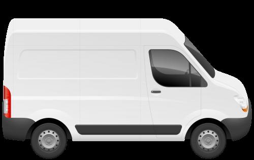 500x315 Van Png Clip Art