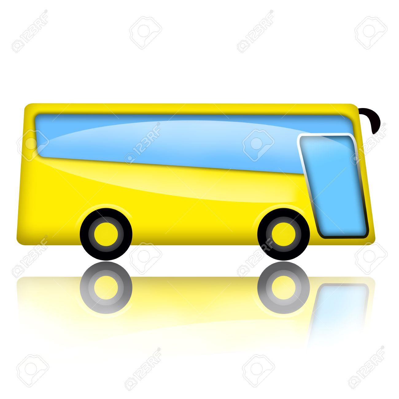 1300x1300 Van Work Clipart