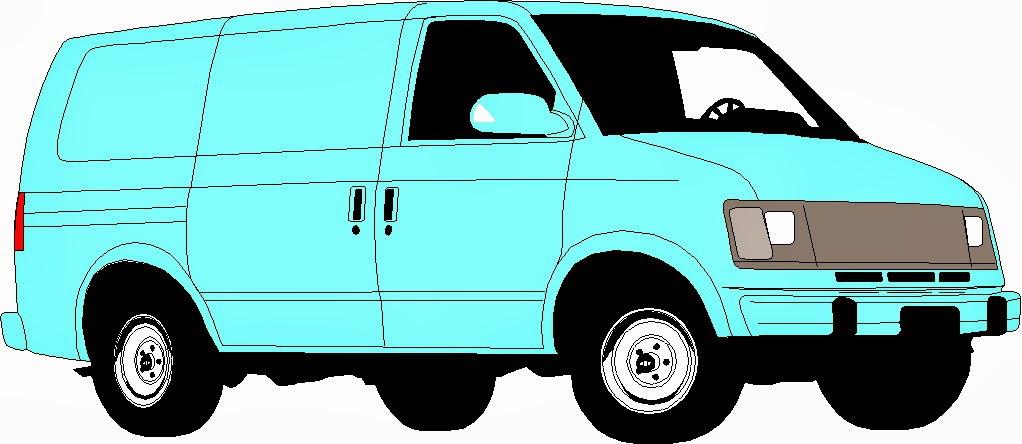 1022x444 Van Car Clipart, Explore Pictures