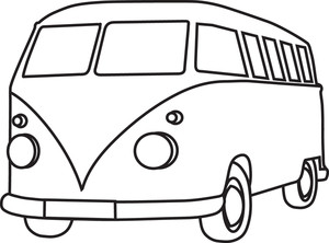 300x222 Free Vehicle Clipart Image 0071 1006 2115 0955 Car Clipart