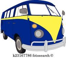 221x194 Camper Van Clipart Illustrations. 1,675 Camper Van Clip Art Vector
