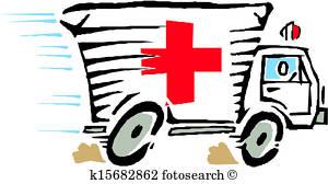 300x168 Health Van Clipart Vector Graphics. 1,100 Health Van Eps Clip Art