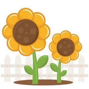 Vanilla Flower Clipart