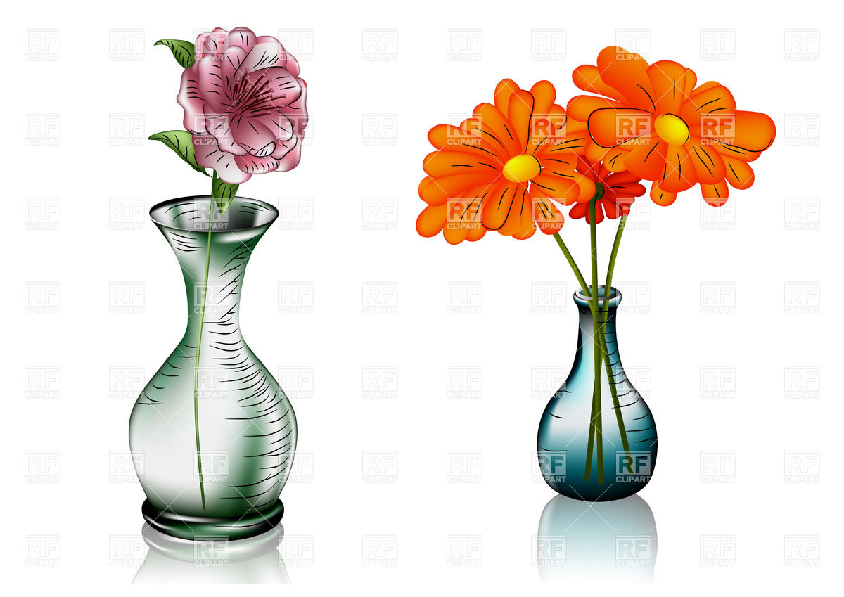 189 & Vases Clipart | Free download best Vases Clipart on ClipArtMag.com