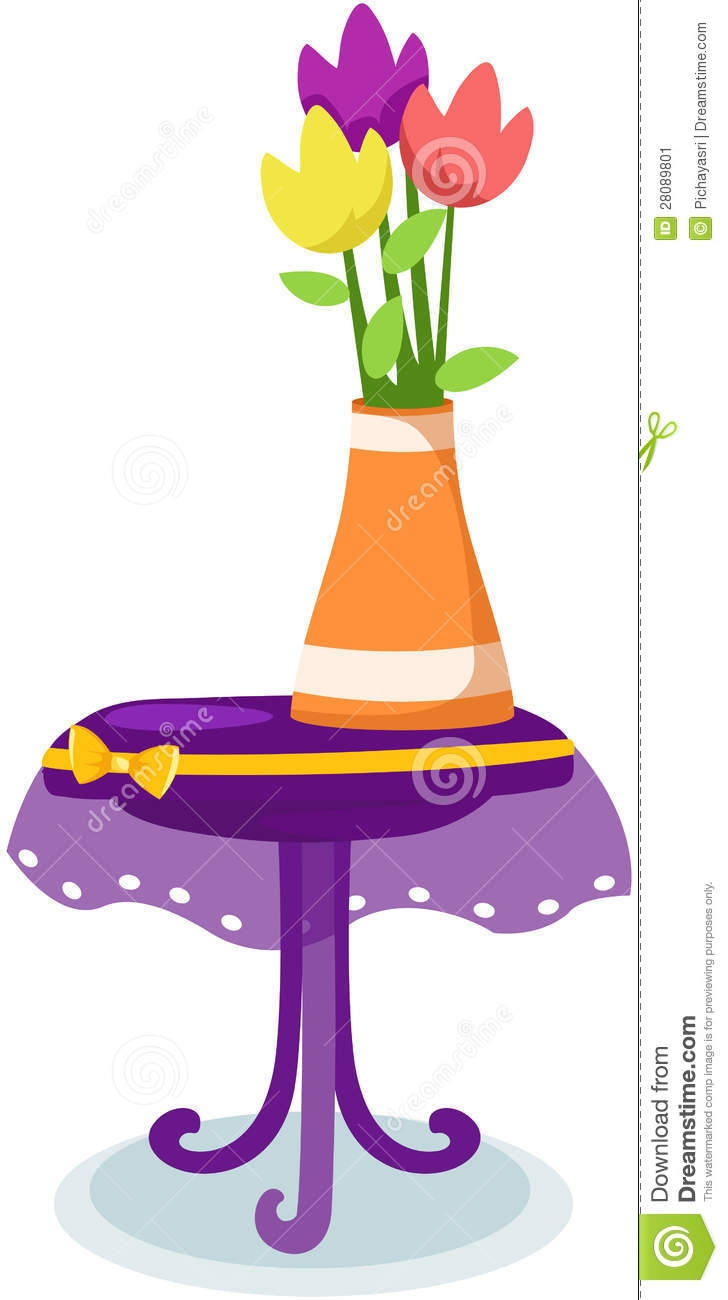 Vases Clipart | Free download on ClipArtMag