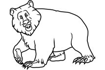 group sky vbs coloring pages - photo#4