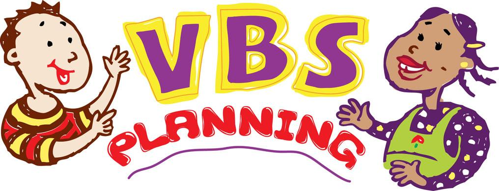 Vbs Cliparts Free Download Best Vbs Cliparts On Clipartmagcom