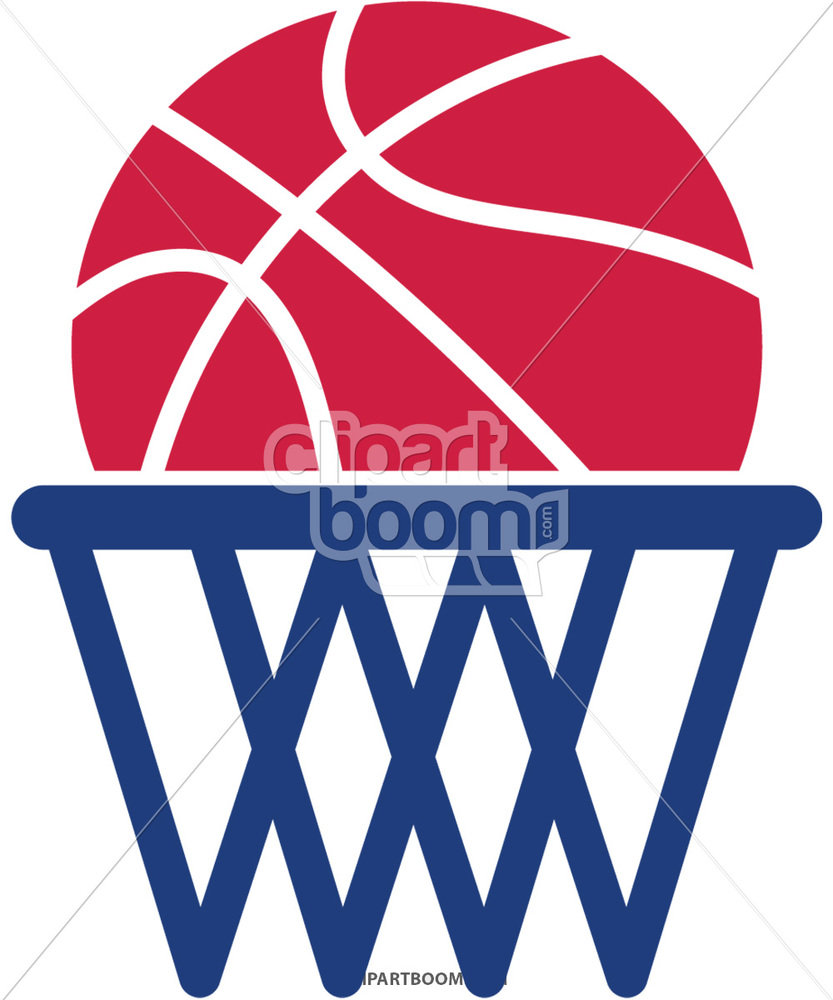 833x1000 Vector Basketball Clip Art For T Shirts