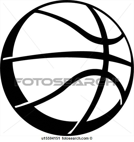450x475 Basketball Clipart Clipart Basketball Eagle Basketball Clip Art