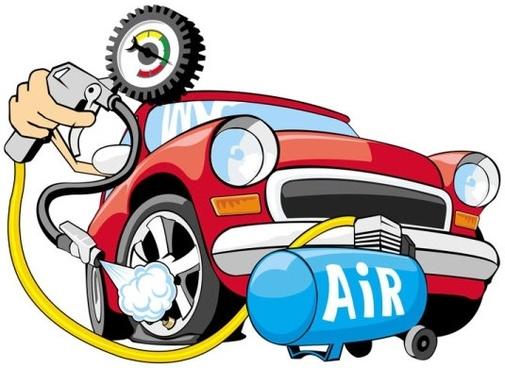 505x368 Cartoon Car Clip Art Free Vector Download (214,337 Free Vector
