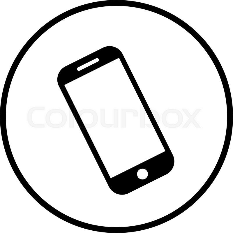 Vector Phone Free Download Best Vector Phone On