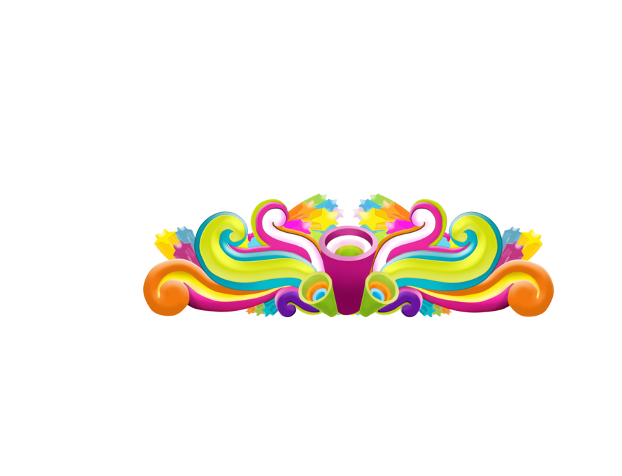 900x689 Download Vector Swirl Png Clipart Hq Png Image Freepngimg