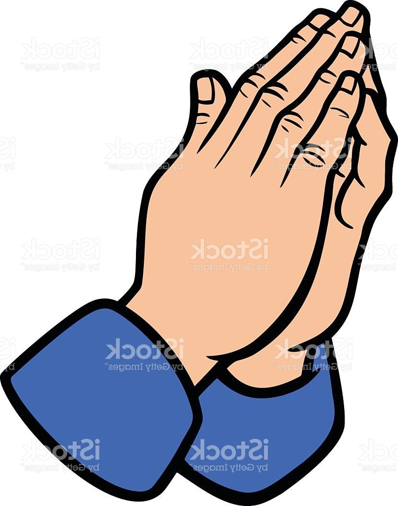 805x1024 Best Hd Praying Hands Vector Pictures