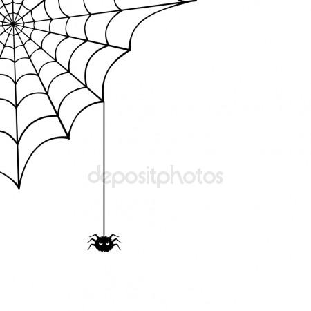 450x450 Spider Web Stock Vectors, Royalty Free Spider Web Illustrations