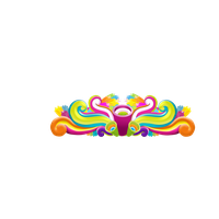 200x200 Download Marketing Png Picture Hq Png Image Freepngimg