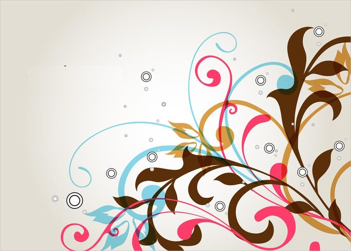 685x490 Swirl Patterns Free Pat, Png, Vector, Eps Format Download