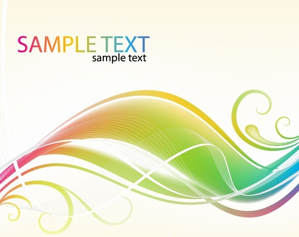 600x477 Swirl Png Free Vector Download (64,067 Free Vector) For Commercial