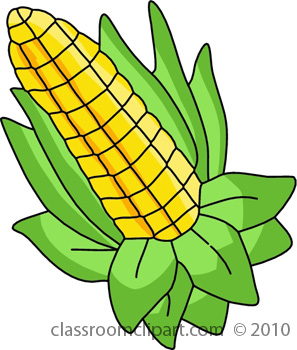 297x350 Vegetables Clipart Free Clipart Images 4 Image